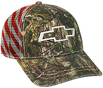 5146cd45486 Baseball Hats - BowhuntingOutlet - Archery Equipment ...