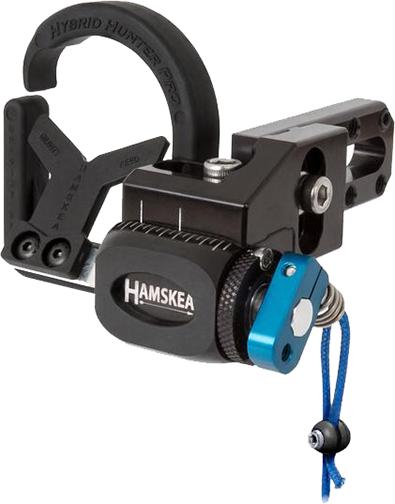 Hamskea Archery 200100 Containment Bracket Kit Right Hand