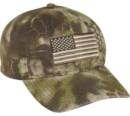 c9c9298582b Baseball Hats - BowhuntingOutlet - Archery Equipment ...
