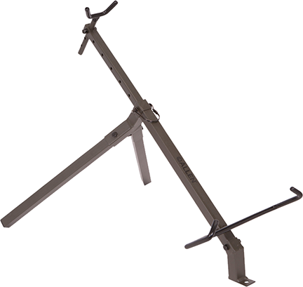 Crossbow Accessories - BowhuntingOutlet com