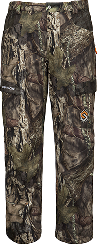 909b51c368b7f Full Season Taktix Pant Mossy Oak Country Medium