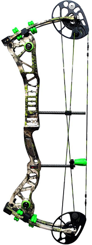 Compound Bows - BowhuntingOutlet - Archery Equipment