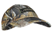 Embroidered Patch Cap New Break Up Camo