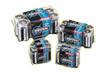 Rayovac 9v Alkaline Value Pack Batteries