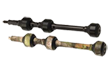 Hunter Modular Stabilizer 10.5 Camo