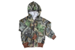 Sweat Jacket Mossy Oak Breakup 2t - 3t
