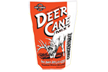 Deer Co-cain Mix 6 1/2#
