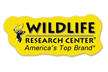 Wildlife Research Profit Pack A