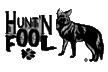 Coyote Huntin Fool 5x6