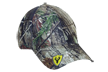 Outfitter Waterproof Cap All Purpose Camo
