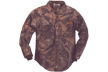 Select Shirt Advantage Timber Large