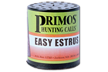 Primos Easy Estrus Bleat Can