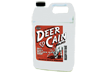 Deer Co-cain Liquid