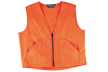 Walls Safety Vest Blaze Orange L