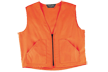 Walls Safety Vest Blaze Orange 2x