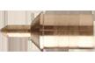 .246 Pin Nock Adaptor