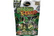 Greens N Raged 5#