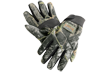 Savanna Shooters Glove Breakup Large