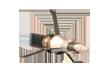 Razortip Trocar Extra Tips 75, 85 & 100gr