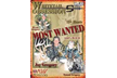 Drury Whitetail Obsession 5 Dvd