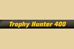 TROPHY HTR YELLOW 400 R/S