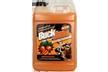 Buck Jam Persimmon