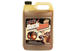 Buck Jam Honey Acorn