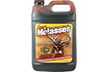Molasses Gallon Jug