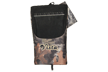 Polar Fleece Rustler Ii Quiver
