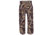 Scent Stop Cargo Pant Breakup Medium