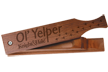 K&h Ol' Yelper Box Call