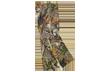 Explorer Pro Cargo Pant Breakup 3xlarge