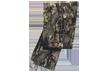 """Explorer Pro Cargo Pant 30"""" Brekaup 2xlarge"""