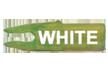 Tcx Nock White