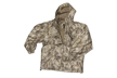 Stealth Hunter Jacket Natural Camo 2xlarge
