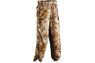 H5 Pro Series Pant Mossy Oak Breakup 2xlarge