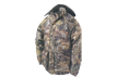 Dakota Insulated Parka Advantage Timber Large