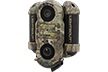 Wgi Elite Crush 10 Lightsout 10mp Trail Camera