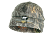 Fleece Beanie Hat Realtree All Purpose Osfa