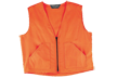 Walls Safety Vest Blaze Orange 3x