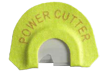 Hs Premium Power Cutter Diaphragm