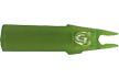 X-cutter Gt Series Nock Flo Green