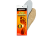 Grabber Foot Warmer Insole Medium/large