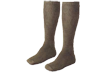 Boot Crew Sock Olive Drab Green Xlarge 13""