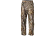 Thunder Tek Lightweight Pant Mossy Oak Breakup Xxlarge