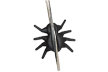 Tarantula T2 Extreme Silencer