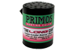 Primos The Long Can