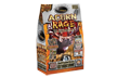 Acorn Rage Attractant 5.5#