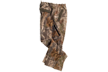 Timber Fleece Bowhunter Pants Realtree All Purpose 2xlarge