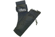 Amigo Hardbody Quiver Black Right Hand